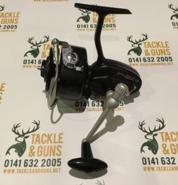 (USED) Mitchell 306 spinning reel